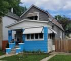 5805 Fairfield Avenue - Photo 1
