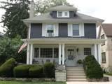 4220 Garden Avenue - Photo 1