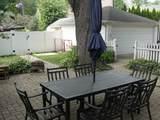 4220 Garden Avenue - Photo 17