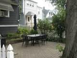 4220 Garden Avenue - Photo 18