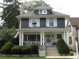 4220 Garden Avenue - Photo 19