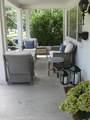 4220 Garden Avenue - Photo 2