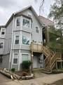 1115 Newport Avenue - Photo 1