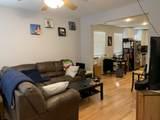 1115 Newport Avenue - Photo 3