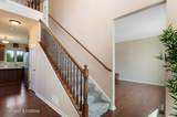 510 Sagebrush Court - Photo 10