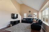 510 Sagebrush Court - Photo 4