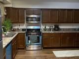 529 Linden Drive - Photo 15