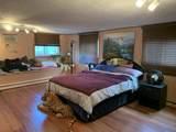 529 Linden Drive - Photo 18