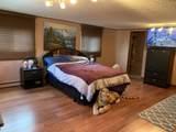 529 Linden Drive - Photo 19
