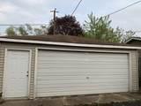 529 Linden Drive - Photo 29