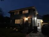 529 Linden Drive - Photo 4