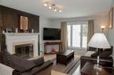 239 Country Club Drive - Photo 14