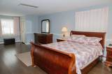 239 Country Club Drive - Photo 18