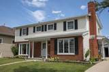 239 Country Club Drive - Photo 2