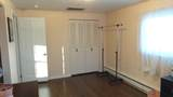 239 Country Club Drive - Photo 23