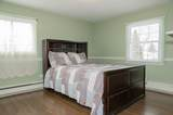 239 Country Club Drive - Photo 24