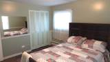 239 Country Club Drive - Photo 25