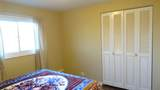 239 Country Club Drive - Photo 27