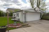 239 Country Club Drive - Photo 37
