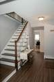239 Country Club Drive - Photo 4