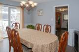 239 Country Club Drive - Photo 7