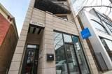 2125 Damen Avenue - Photo 1