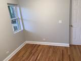 624 Custer Avenue - Photo 16