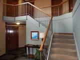 108 White Oak Court - Photo 2