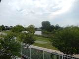 108 White Oak Court - Photo 24