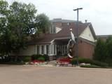 108 White Oak Court - Photo 25