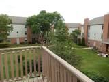 108 White Oak Court - Photo 4