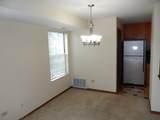 108 White Oak Court - Photo 6