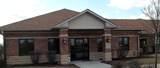 3831 Mccoy Drive - Photo 1