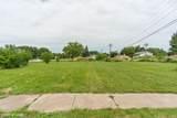 1117 Hillside Drive - Photo 2