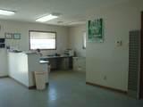 32165 835 North Road - Photo 13