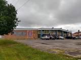 1700 Plainfield Road - Photo 2
