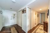 175 Delaware Place - Photo 2