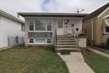 4573 Narragansett Avenue - Photo 1
