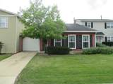2177 College Drive - Photo 1