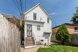 9014 Lowe Avenue - Photo 3