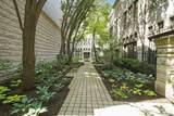 950 Clark Street - Photo 49