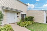 778 Barnaby Place - Photo 2