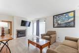 778 Barnaby Place - Photo 4