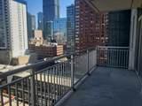 330 Grand Avenue - Photo 20