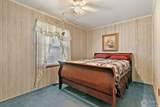 37309 Fairview Lane - Photo 13
