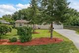 37309 Fairview Lane - Photo 2