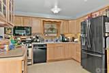 37309 Fairview Lane - Photo 3