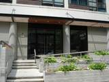 230 Ontario Street - Photo 2