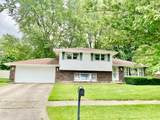 860 Stonewall Drive - Photo 1
