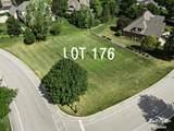 401 Mason Lane - Photo 1